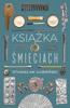 Stanisław Łubieński - Książka o śmieciach artwork