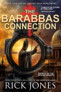 The Barabbas Connection