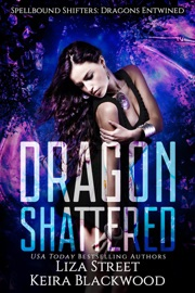 Dragon Shattered PDF Download