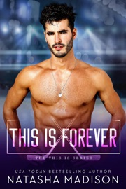 This Is Forever PDF Download