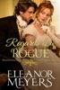 Historical Romance: The Regards of A Rogue A Duke's Game Regency Romance