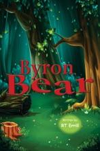 Byron Bear