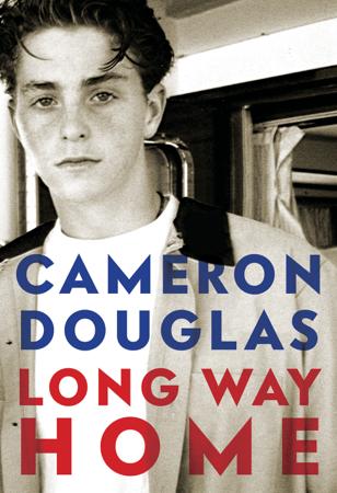 Long Way Home - Cameron Douglas