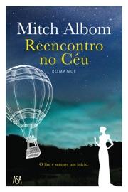 Reencontro no Céu PDF Download