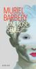 Muriel Barbery - Une rose seule illustration