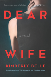 Dear Wife by Dear Wife