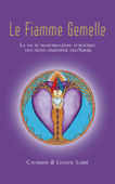 Le Fiamme Gemelle Book Cover