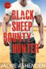 Jackie Ashenden - Black Sheep Bounty Hunter artwork