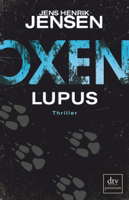 Oxen. Lupus ebook Download