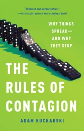 The Rules Of Contagion