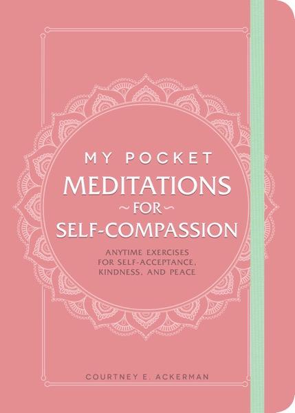 My Pocket Meditations for Self-Compassion