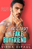 Bedding The Fake Boyfriend