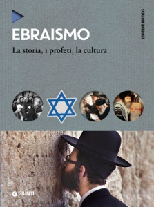 Ebraismo Book Cover