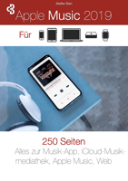 Steffen Bien - Apple Music 2019 artwork