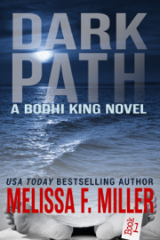 Dark Path book summary