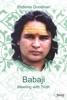 Babaji - Meeting With Truth