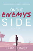 On the Enemy's Side