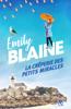 Emily Blaine - La crêperie des petits miracles illustration