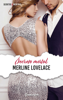 Merline Lovelace - Secreto mortal portada