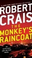 The Monkey's Raincoat ebook Download