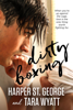 Tara Wyatt & Harper St. George - Dirty Boxing  artwork