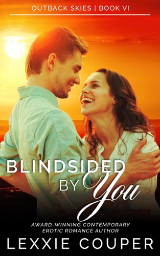 Blindsided By You
