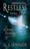 Restless: An Aurora Rhapsody Short Story