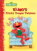 Elmo's Tricky Tongue Twisters (Sesame Street)