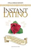 Instant latino Book Cover