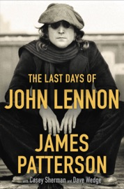 The Last Days of John Lennon PDF Download