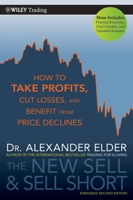 The New Sell and Sell Short