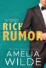 Rich Rumor