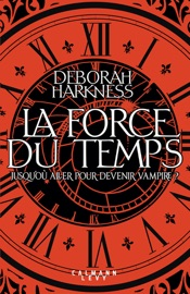 La force du temps PDF Download