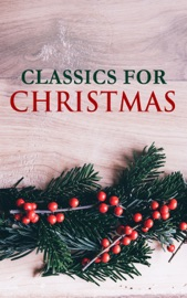 CLASSICS FOR CHRISTMAS PDF Download