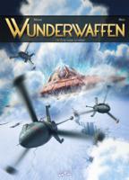 Wunderwaffen T16 ebook Download