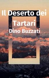 Download Il Deserto dei Tartari