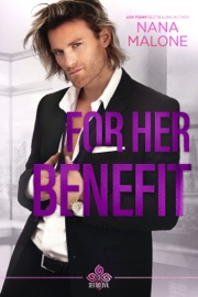 For Her Benefit PDF Download
