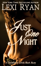 Just One Night PDF Download