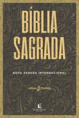 Bíblia Sagrada – NVI Book Cover