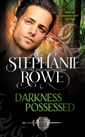 Darkness Possessed (Order of the Blade) PDF Download