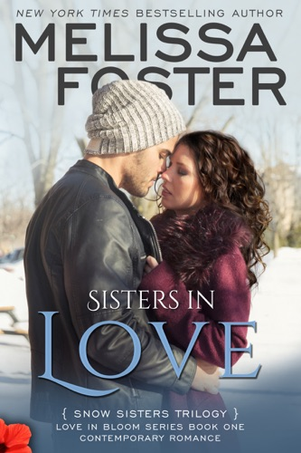 Melissa Foster - Sisters in Love