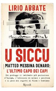 U siccu Libro Cover
