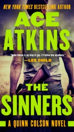 The Sinners PDF Download
