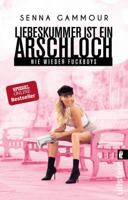 Liebeskummer ist ein A*******h ebook Download