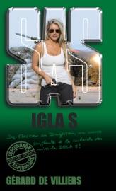 Download SAS 192 Igla S