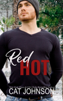 Pdf of Red Hot