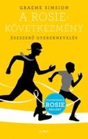 A Rosie-következmény ebook Download