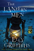 Elly Griffiths - The Lantern Men  artwork
