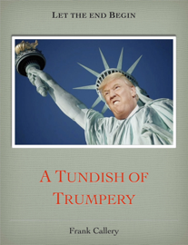 A Tundish of Trumpery