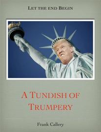 A Tundish of Trumpery